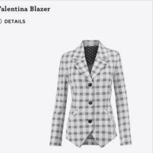 Cabi Valentia Blazer